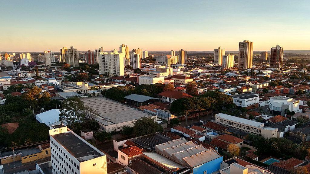 Araraquara registra letalidade abaixo de 1%